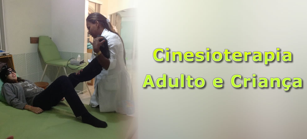 Cinesoterapia